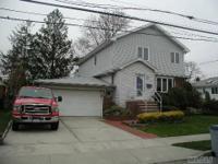 3336 Murdock Ave Oceanside, NY 11572 Residential,
