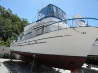 Please call owne Jim at  or . Boat is in Savannah,
