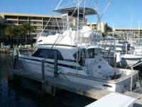 Please call boat owner Jack at . Boat located in