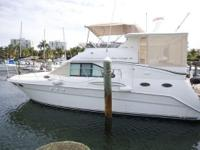 Kindly contact owner Ray at 954-825-seven 5 7 3. Boat