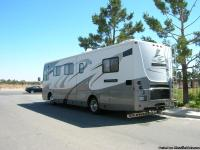05 MOTOR HOME GOOD CONDITION NEW TIRES, NEW BATTERIES,