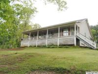 Home on a cul-de-sac with a view! 12 acres wooded and