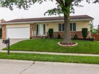Impeccable 4 bedroom Ranch. Back to the Market With