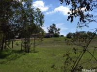 Enjoy this beautiful country property with views from