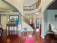 Welcome to this gorgeous 3 story 6BD/4BA home in the