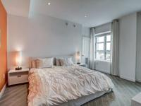 The perfect pied-terre in one of the most desirable