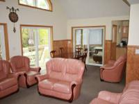Gorgeous vacation home for RENT in the Pocono Mountains