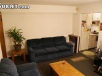 Sublet.com Listing ID 2364880. I am subleasing 1 bed