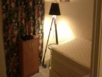 Sublet.com Listing ID 2500473. furnished private room