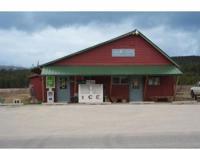 [VLSHomes Id: VLS5975734] Sagle Bonner County, ID