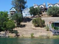 356 Sunrise Road Rd - Lake Tulloch - $375,000