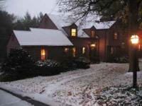 Major price reduction. 252ridgewoodroad.com. For