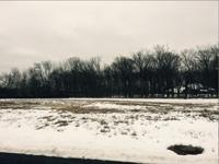 Beautiful lot located in the premier subdivision of