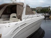 Please call owner Rick at . Boat Location: Naples,