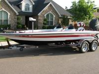 2009 Legend Alpha 211 Dual Console What a ride!!! 2009