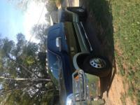 2010 Dodge Ram 3500 Dually Laramie MEGA CAB 4X4Milage