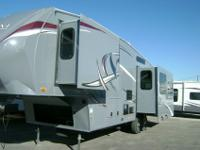 Rocky Mountain RV Dont miss the big sale this weekend