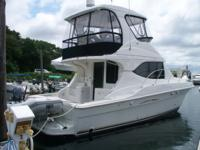 Description This is an absolute brand new boat,
