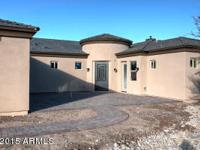 Conventional Brand New Custom Spec Home situateded in