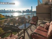 Sublet.com Listing ID 2510336. Lovely twobedroom house