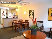 Sublet.com Listing ID 2517954. 1 room lease at Flats at