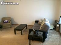 Sublet.com Listing ID 2524066. Trying to find a roomie