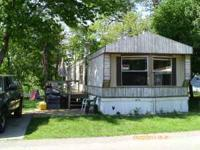 mobile trailers home Homes for sale in the USA - Real Estate ... on triple wide mobile homes, double wide mobile homes, franklin mobile homes, champion mobile homes, clark mobile homes, fleetwood mobile homes, freedom mobile homes,