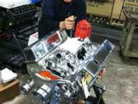 383 stroker motorfor salebuyowner for sale in California Classifieds