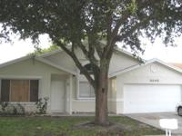 Lovely LAKEFRONT home, 3BR/2BA. Clean, bright, open