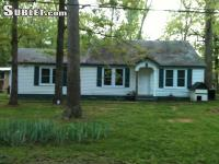 Sublet.com Listing ID 2393101. This is an old house