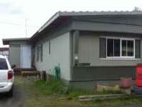 Foot Shelby Mobile Home on 70 foot houseboat, 70 foot truck, 70 foot trailer, 70 foot house,