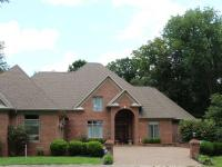 Gorgeous CUSTOM built full brick 6bd/5.5 Bth home