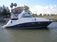 Contact Boat Owner Ken  or [email removed]. L.O.A - 38