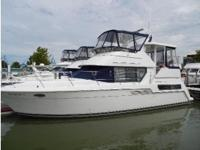 Kindly call boat owner Tom at 724-854-zero 3 five 7 or