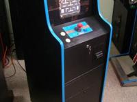 We have a lots of arcade video games readily available