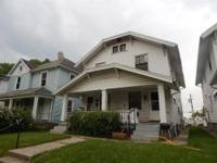 "39 Parnell Ave, Dayton, OH 45403 ""Cash Cow - Start"