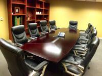 Fantastic Office Space, Prime Place, Friendly