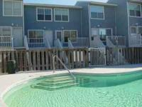 Nov. Special - $390/wk - Luxury Beach Home - Pool At