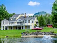 This property offers expansive, 5000 square feet of