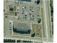 25,000 sq. ft Expert Office Structure. Offered for