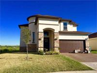 3904 Shahram Dr Beautiful home close to