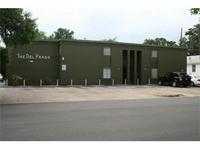 Prime Hyde Park Location with easy access. Redevelop