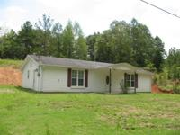 3 BR,1 BA remodelled cattle ranch house. New roof-2013,