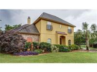 Beautiful Custom Built Home!!! ~ Quail Creek