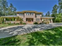Welcome home to 3930 Oak Hollow Lane which can be found