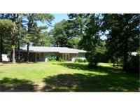LISTED BY RED RIVER REALTY AND AUCTION  House on 5