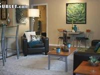 Gateway Apartments $200 off first months rent!