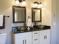 Wonderful renovation in the heart of high-demand Linden