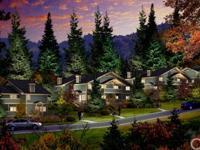 Pines Village Town Homes Project, 11.3 acres, 8