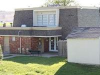 2201 North 14th - F-02, Ponca City, OK 74601 Call  or